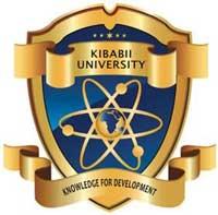 Future Education conference