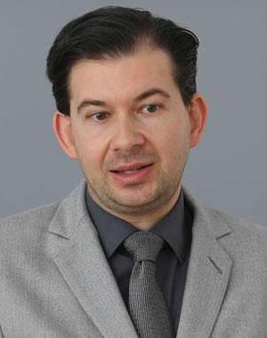 Isaac Ipara Odeo