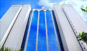 Hotel Istana City Centre Kuala Lumpur