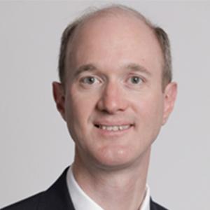 dr. brian d. beitzel