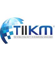 tiikm Logo