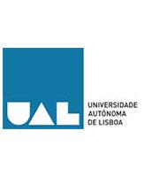 universidade autónoma de lisboa,portugal
