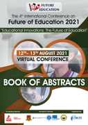 book of abstracts 2020